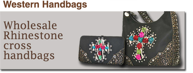 Cheap shoes online. Wholesale handbags and wallets