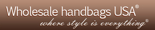 Wholesale Handbags USA